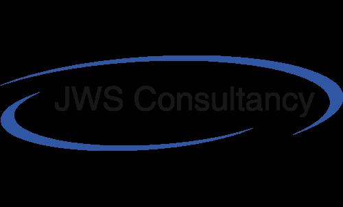 Logo JWS Consultancy