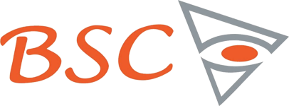Logo BSC Software Support BV