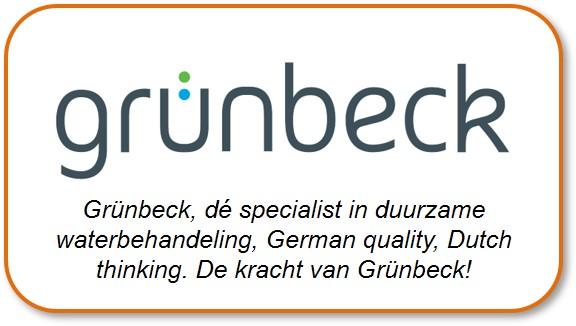 Grunbeck