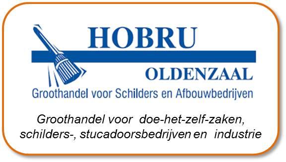 Groothandel Hobru Oldenzaal