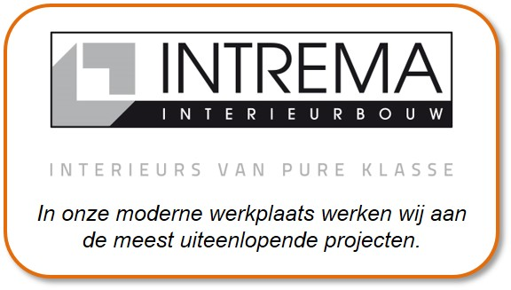 Intrema interieurbouw