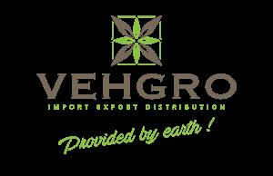 LOGO VEHGRO_HOOG