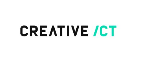 Logo Creative CT