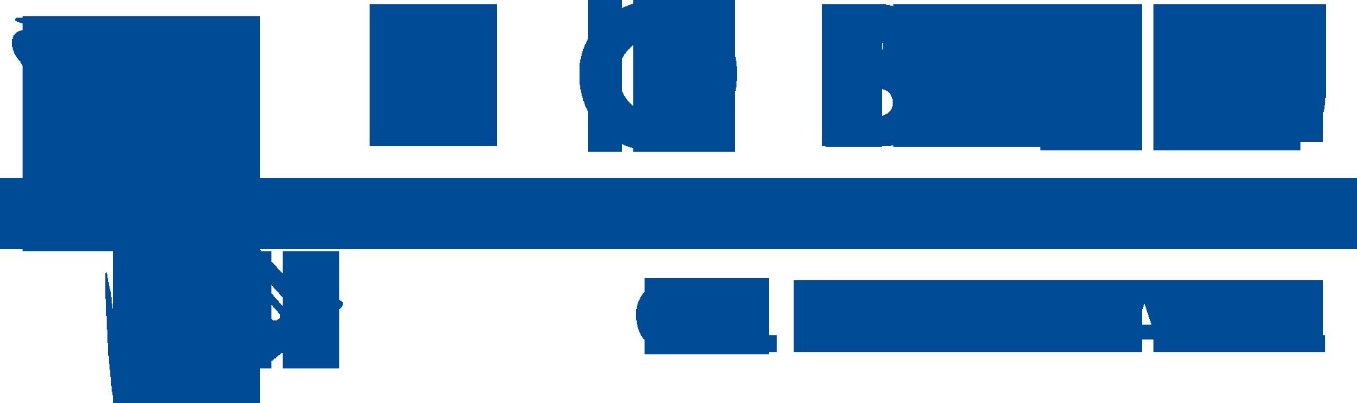 Hobru oldenzaal