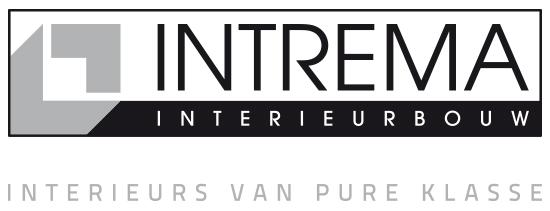 Logo_Intrema
