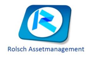 Rolsch Assetmanagement