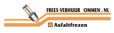freesverhuurommen