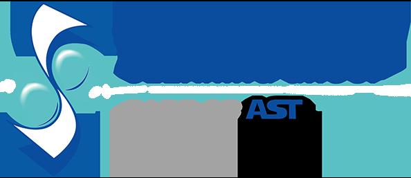 sanderman cleaning group