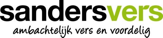Sandersvers