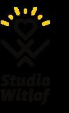Studio Witlof