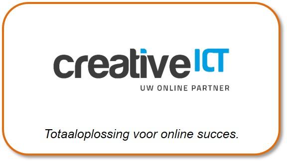 Creative ICT B.V.
