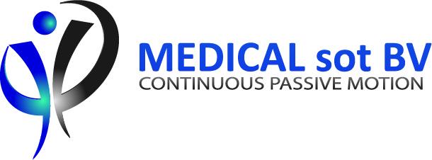 medicalsotBV   Main Logo