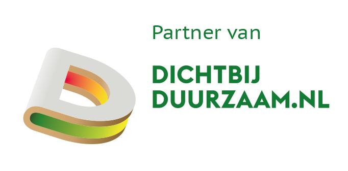 Partner logo_emailhandtek _3_