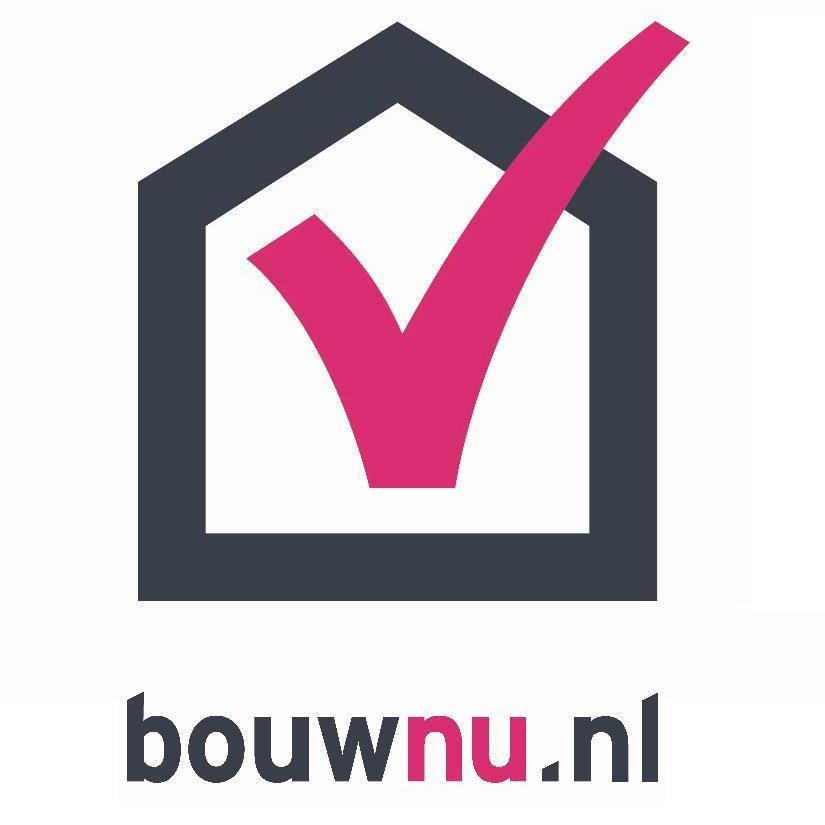 bouwnu logo