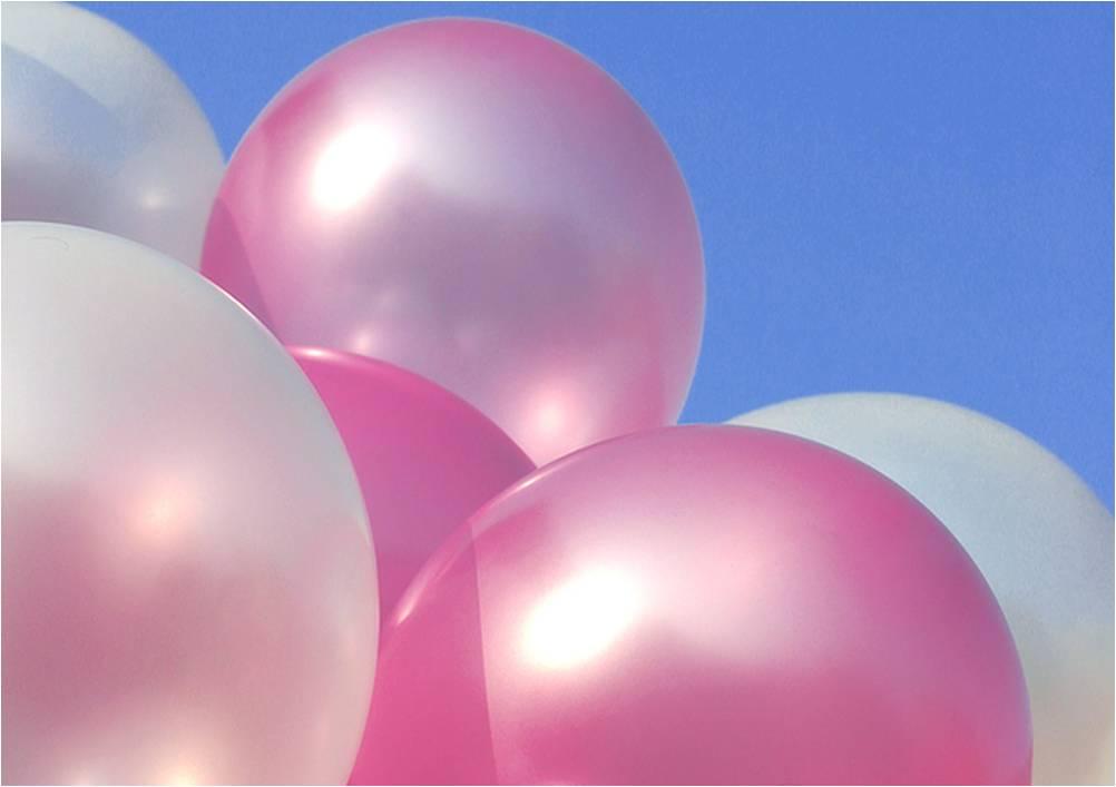 ballonnnen bouwnu
