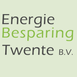 Energie Besparing Twente