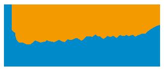 Logo Autoschade Dick Bösing