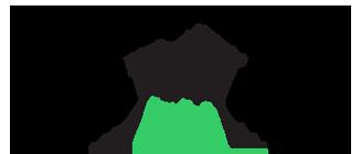 Logo La Petite Montagne