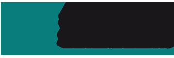 Logo S & S Zeilmakers