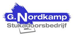Stukadoorsbedrijf Nordkamp