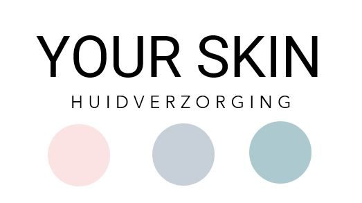 Yourskin Enschede