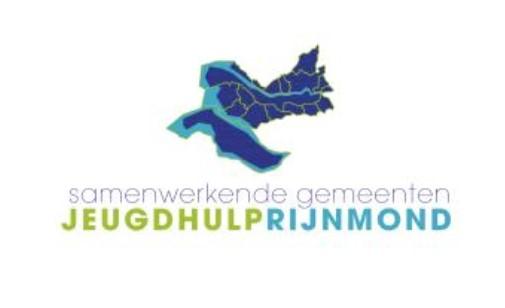 Samenwerkende Gemeenten Jeugdhulp Rijnmond