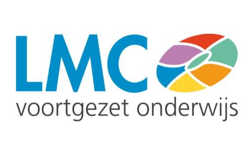 LMC Voortgezet onderwijs