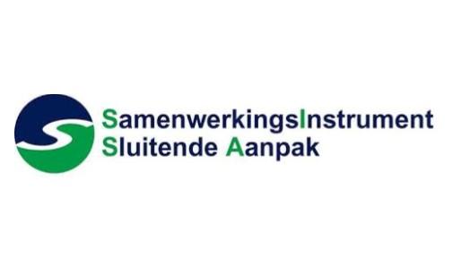 Samenwerkings Instrument Sluitende Aanpak (SISA)
