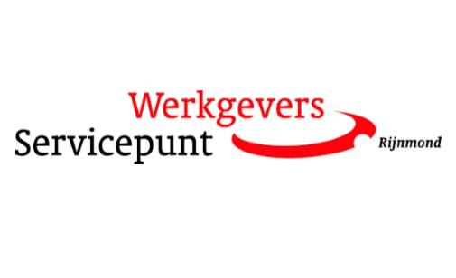 Werkgevers Servicepunt Rijnmond JONG
