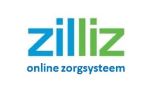 Zilliz