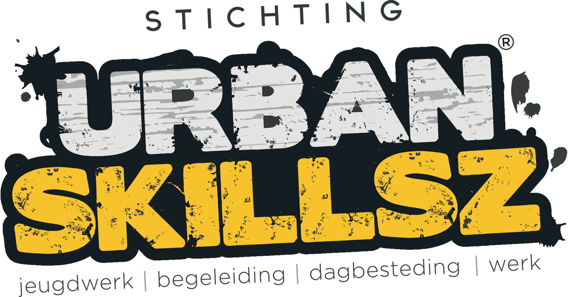 Stichting Urban Skillsz