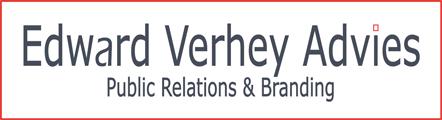 Logo Edward Verhey Advies
