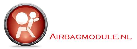 Airbagmodule.nl
