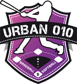 Urban 010 baseball & softball