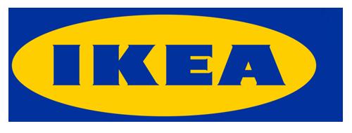 Ikea Plein Westermaat