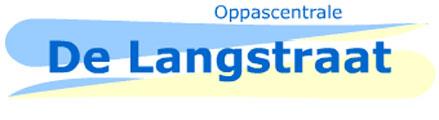 Gastouderbureau Oppascentrale de Langstraat