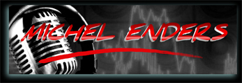 Logo Enders Entertainment