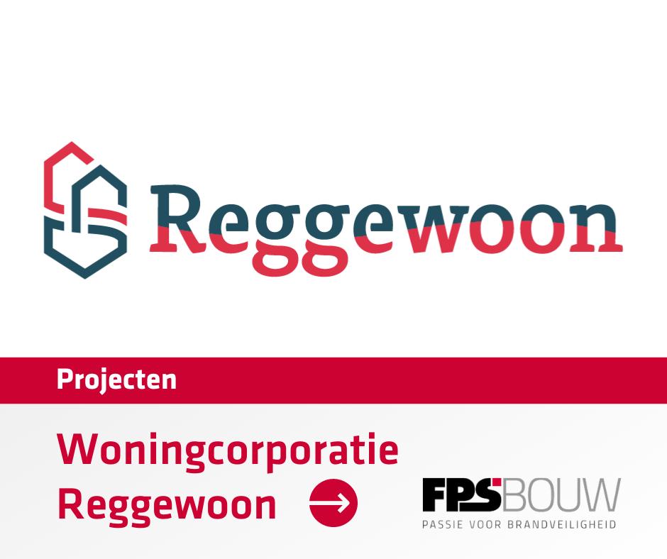 FPS Reggewoon