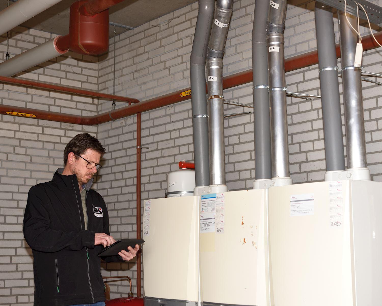 Inspectie Jurgen 210423 091007 DSC3558