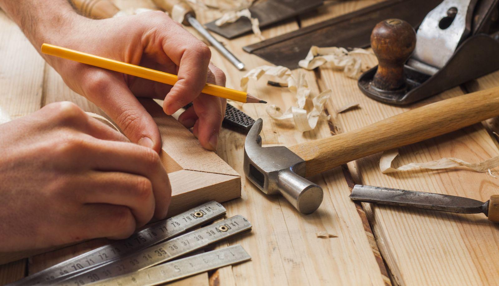 carpenter 1