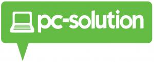 pc-solution
