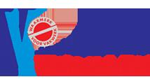Logo Installatiebedrijf Velo van der Bij B.V.