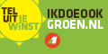 IkdoeookGroen.nl