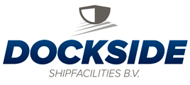 Dockside Shipfacilities b.v.