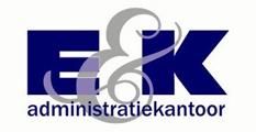 E & K Administratiekantoor