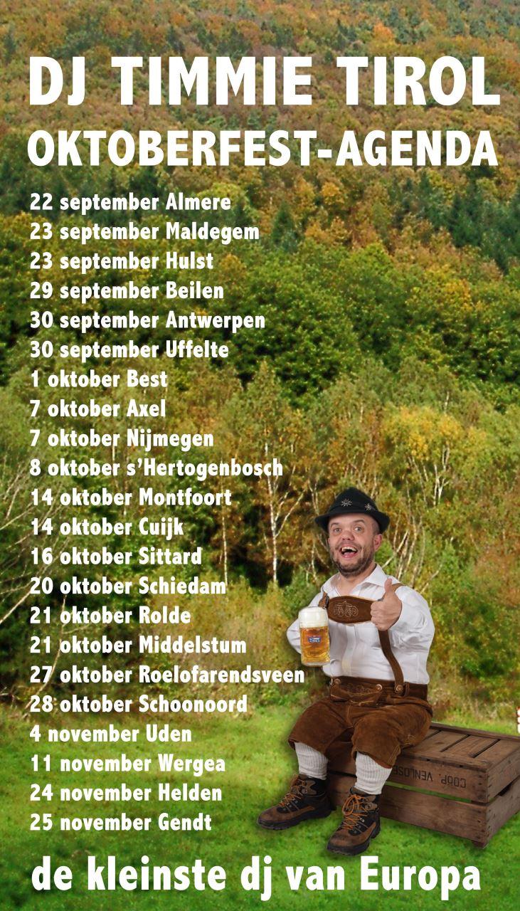DJ_Timmie_Tirol_agenda_2017