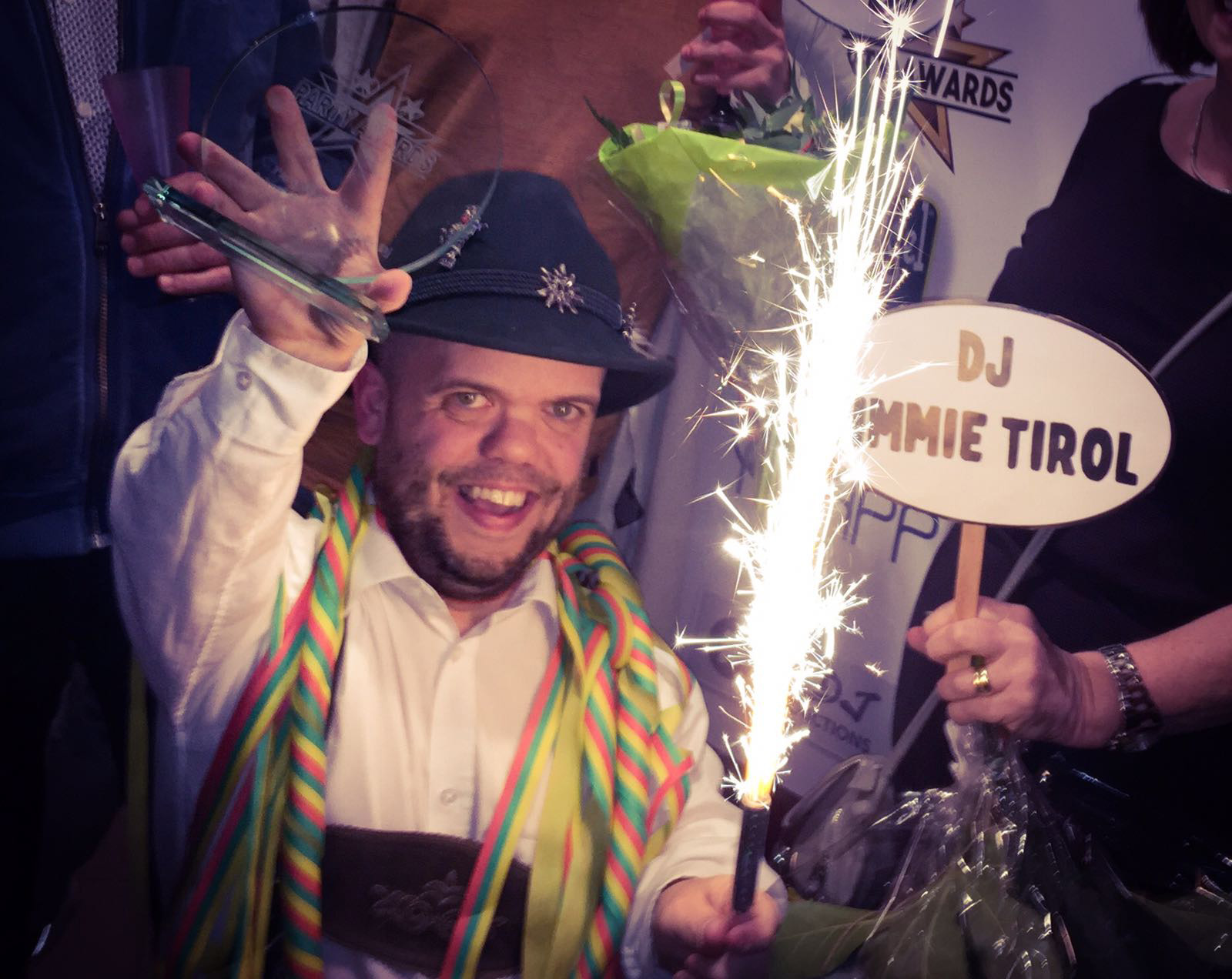 DJ_Timmie_Tirol_PartyAwards