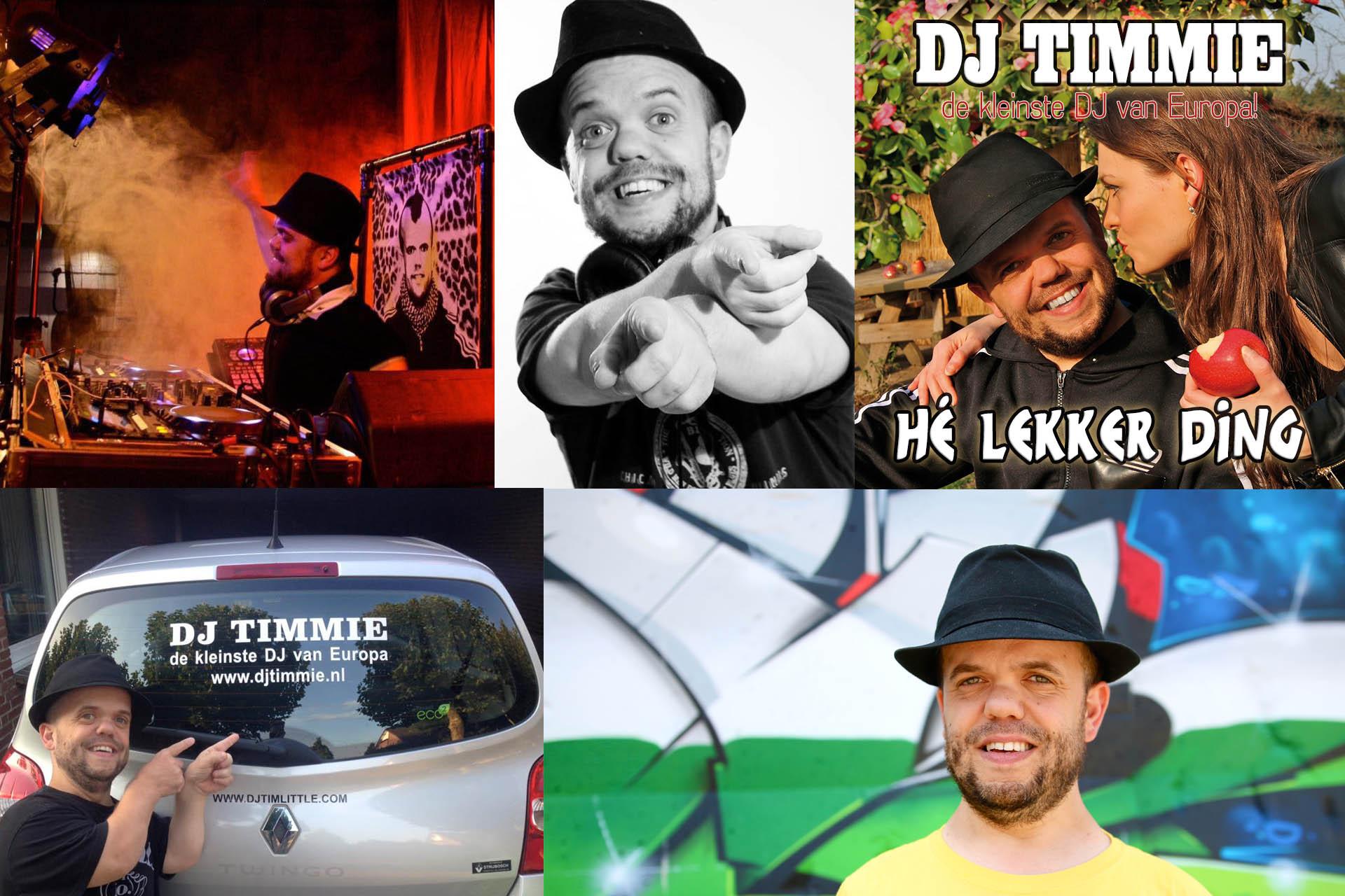 DJ_Timmie