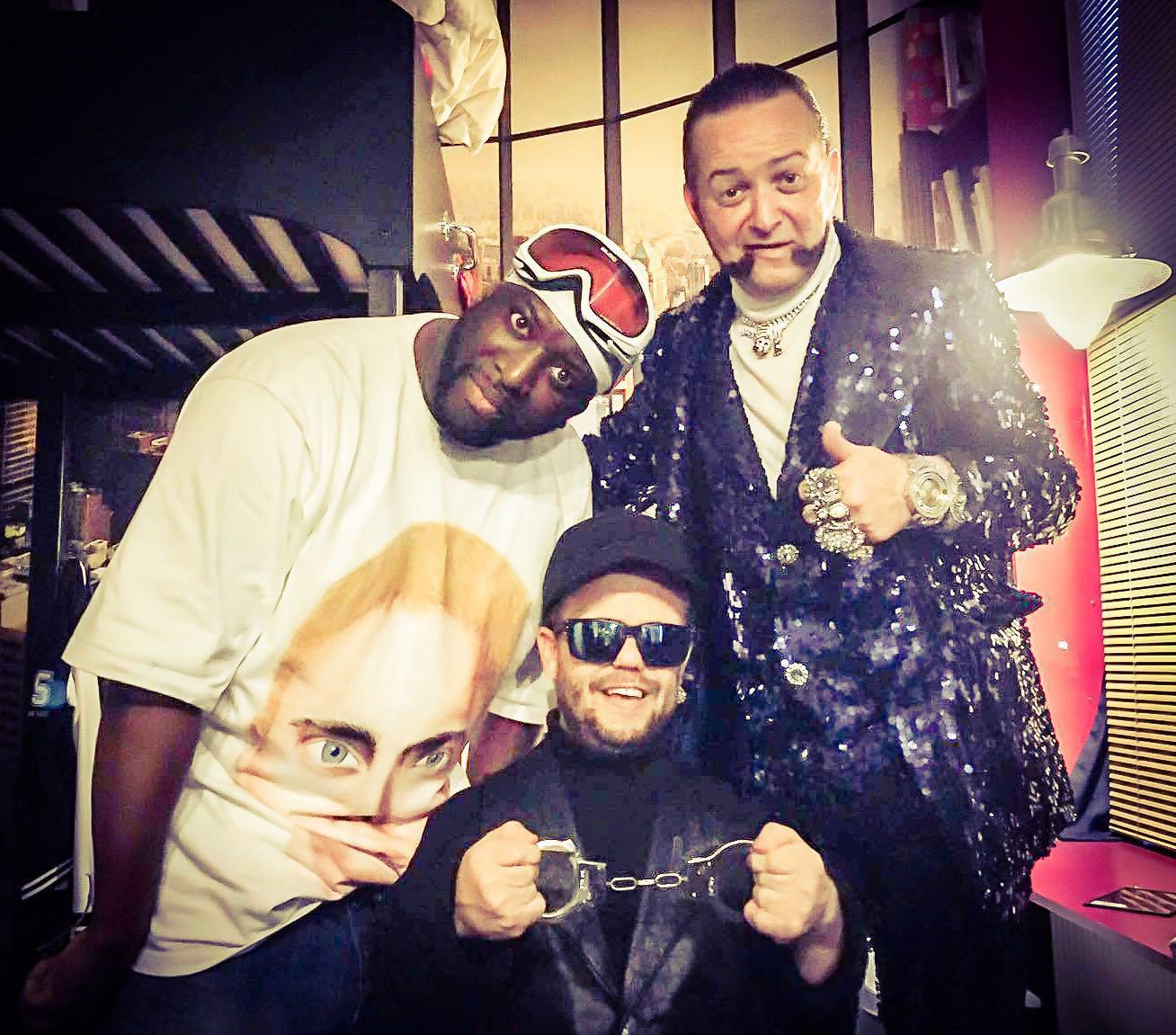 DJ_Timmie_DEF_Rhymz_Ronnie_Ruysdael