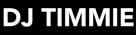 DJ TIMMIE / DJ TIMMIE TIROL
